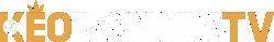 logo keobongdatv